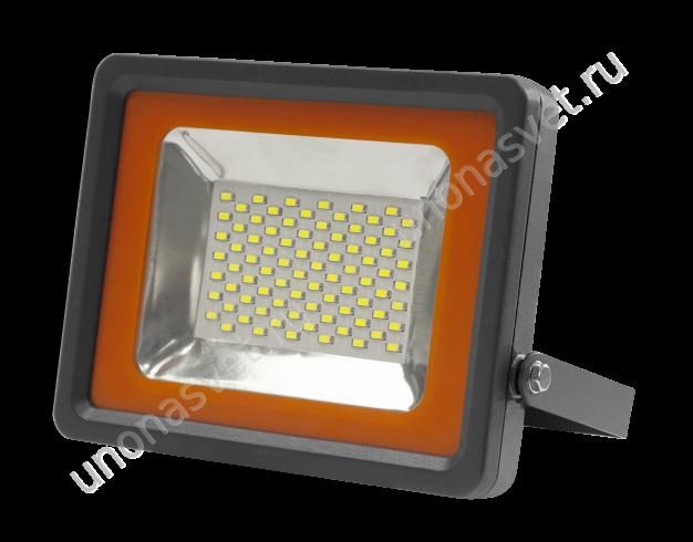 Фонари - купить светодиодный LED фонарь в интернет