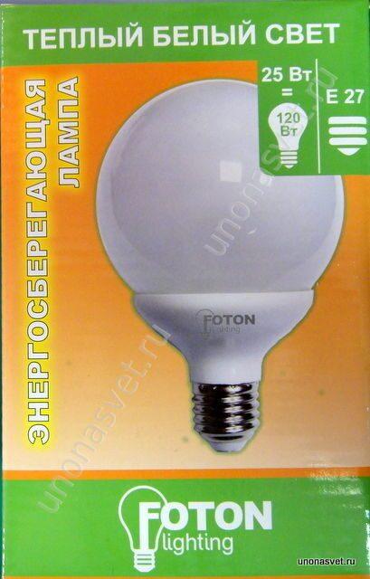 Прожектор светодиодный Volpe, 30Вт, Volpe Volpe со скидкой