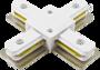 ptr_x-form_white_copy.660x0