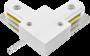 ptr_l-form_white_copy.660x0