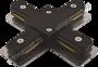 ptr_x-form_black_copy.660x0